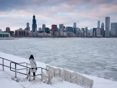 winterchicago